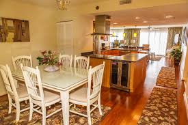 Princess Design Kitchens Rates Ocean City Md Hotel Princess Royale Oceanfront
