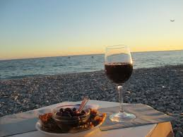 beach house wine singleintherivercity the beachhouse pinot grigio