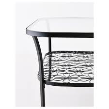 klingsbo coffee table ikea