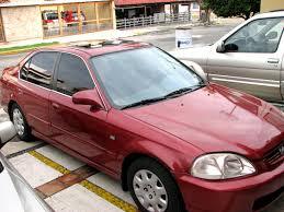 1998 honda civic lx custom 1998 honda civic lx sedan 89k great condition