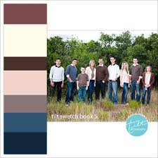 best 25 family photo colors ideas on family