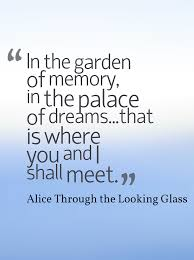 alice through the looking glass quotes about time glasses quotes