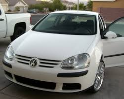rabbit volkswagen 2007 volkswagen rabbit white gallery moibibiki 11