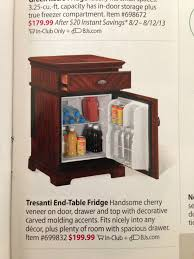 this would be great for anyone whose kitchen is far from their