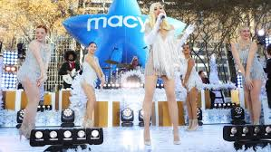 throwback thursday the macy s thanksgiving day parade through the