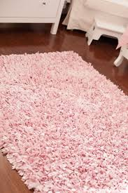 Rugs For A Nursery Best 25 Pink Shag Rug Ideas On Pinterest Girls Rugs Blue Shag
