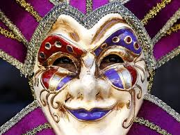 mardi gras cape the most popular items thrown during mardi gras carnival parades