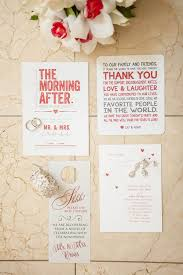 welcome to our wedding bags mhw s guide to wedding welcome bags my hotel wedding