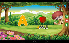 games for kids 2 3 4 age android apps on google play