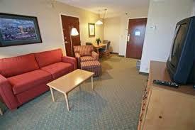 Comfort Suites In Duluth Ga Hampton Inn And Suites Atlanta Duluth Gwinnett County Duluth