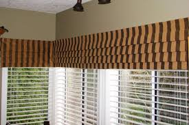 Cheap Window Shades by Elements In Window Valance Ideas Afrozep Com Decor Ideas And
