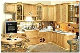 porte de cuisine en bois poignee de porte de placard de cuisine porte de placard de cuisine