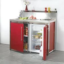bloc cuisine castorama meuble castorama cuisine caisson with meuble castorama