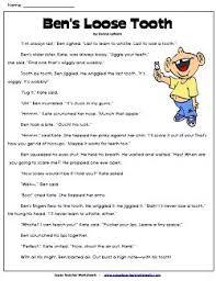 best 25 3rd grade reading comprehension worksheets ideas on