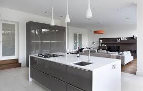 best kitchen design ideas kitchen kitchen designs photo gallery kitchen pantry designs