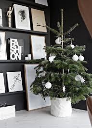 christmas tree decorations weihnachten pinterest tree