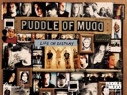 puddle of mudd images puddle of mudd hd wallpaper and background