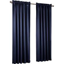 Chocolate Brown And Blue Curtains Purple Curtains U0026 Drapes You U0027ll Love Wayfair