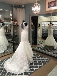 wedding dress resale wedding home avas bridal couture wedding dress shops near me