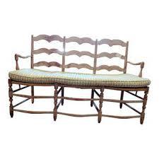 vintage u0026 used kansas city seating chairish