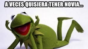 Memes Rana Rene - lo mejor de la rana ren礬 memes el gr磧fico