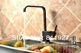 Delta Touch Faucet Red Light Less Delta Touch Kitchen Faucet Problems No Lowes Repair Red Light