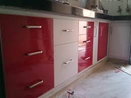 pvc kitchen cabinets pros and cons pvc kitchen cabinets hbe kitchen