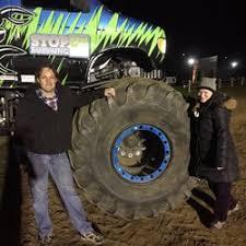 Tire Barn Lancaster Pa Jason U0027s Woods 22 Reviews Amusement Parks 99 Stehman Rd