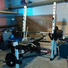 Weight Set With Bench For Sale Best Weider Pro 450 Weight Set For Sale In Fall River