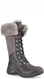 ugg s adirondack boot amazon com ugg s adirondack boots