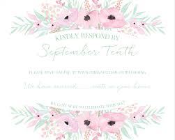 wedding invitations rsvp wording luxury wedding invitation wording online rsvp wedding invitation
