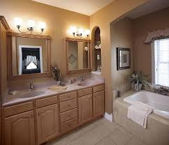 Kitchen Contractors Long Island Wantagh Ny Contractor Topnotch Construction Kitchen Remodeling