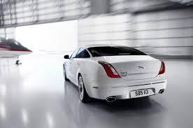 New Jaguar Xj Release Date 2013 Jaguar Xj Series Reviews And Rating Motor Trend