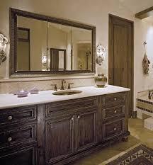 Prefab Granite Vanity Tops Granite Countertops For Bathroom Vanity Granite Vanity Tops