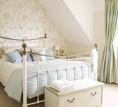 attic bedroom ideas attic bedroom design ideas