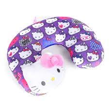 hello kitty home decor home decor shop by category tokyo otaku mode shop