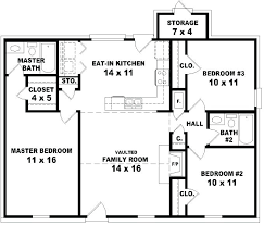 one bedroom one bath house plans simple one bedroom house plans one bedroom floor plans simple 3