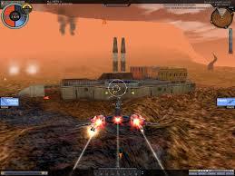 space cowboy online online game of the week