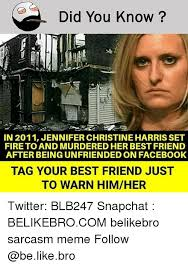Best Memes On Facebook - 25 best memes about unfriended on facebook unfriended on