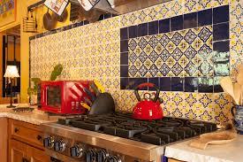 kitchen backsplash tile design ideas artistic white perforated