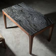 italian marble tables italian marble tables suppliers and