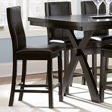 Pier One Dining Room Chairs by Dining Room Wonderful Home Furniture Design Dark Wicker Pier One