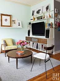 colors for small rooms colors for small rooms better homes gardens