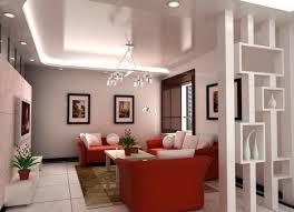 Kitchen Living Room Divider Ideas Download Living Room Dividers Ideas Astana Apartments Com