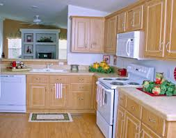 Mobile Home Interior Gooosencom - Mobile home interior design