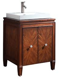 What Is A Bathroom Vanity by What Is The Standard Height Of A Bathroom Vanity Simple