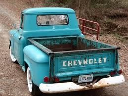 best 25 classic trucks ideas on pinterest dodge wagon dodge