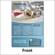 free house cleaning flyer templates free carpet cleaning flyer templates carpet cleaning flyer