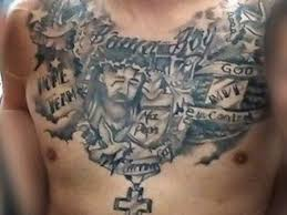 tattoo shops near me in alabama alabama fans channels sons of anarchy in crazy back tattoo