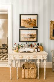 Interior Home Designing by Best 20 Charleston Homes Ideas On Pinterest Charleston Style